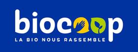 280px-Logo_Biocoop2018