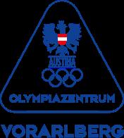 AVB_olympiaz-V_blau-klein3