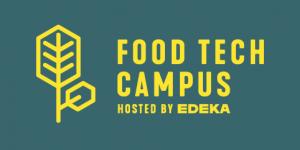 logo-website-food-tech-300x150
