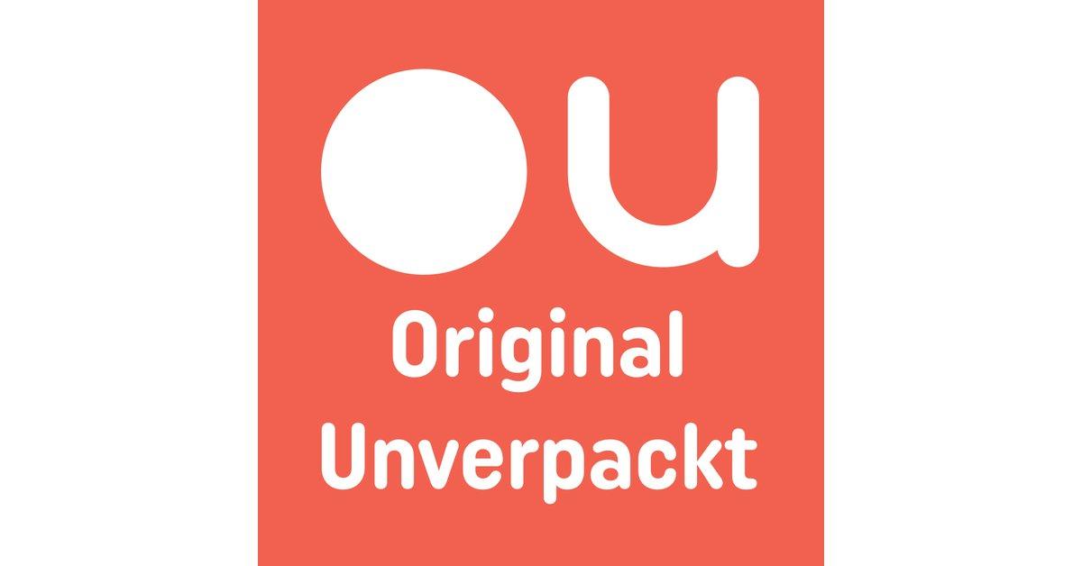 original unverpackt berlin - 1