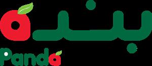 panda-markets-logo-59E97D5898-seeklogo.com